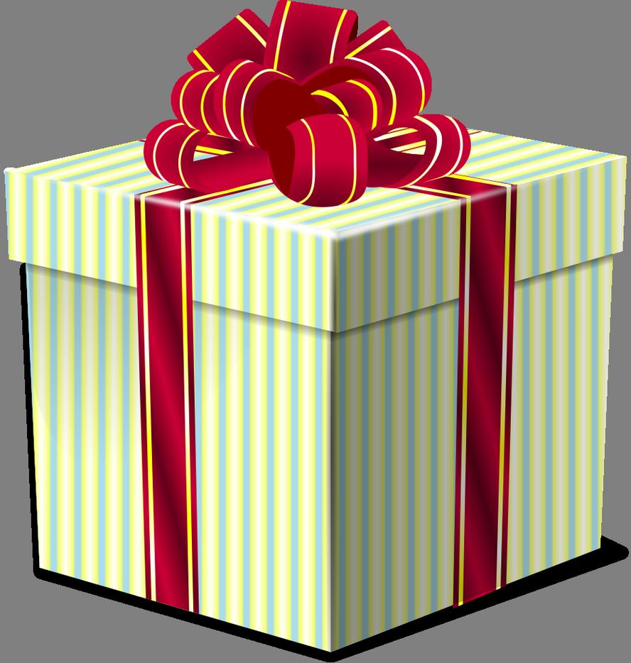 Přání k svátku, obrázková přáníčka - Blahopřání k svátku