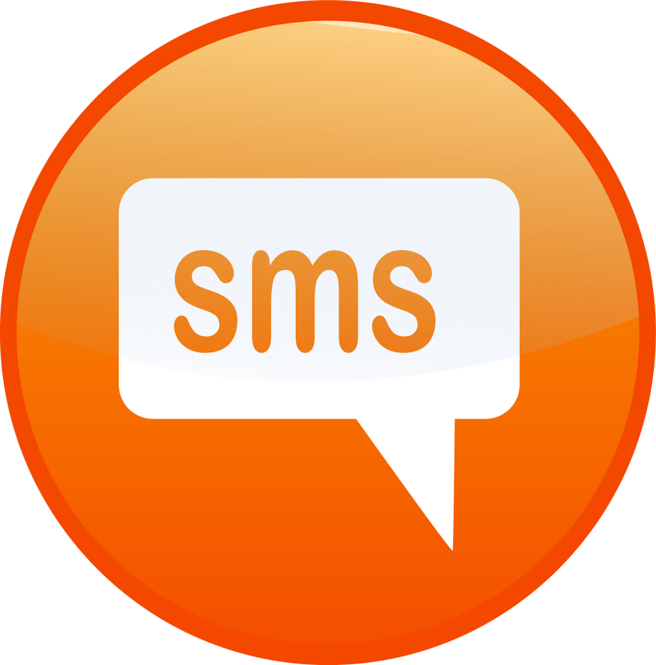 SMS přání k svátku podle jmen, obrázky ke stažení - Blahopřání k svátku textové sms zprávy